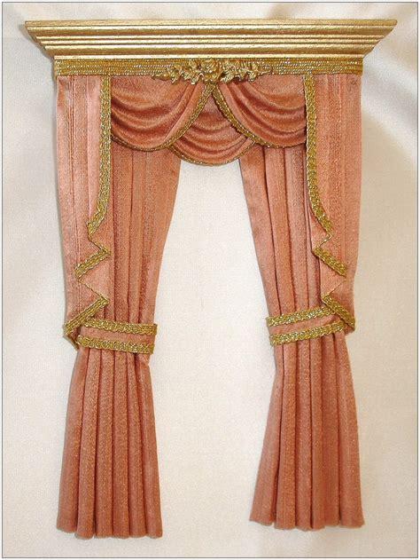 fancy shower curtains furniture ideas deltaangelgroup