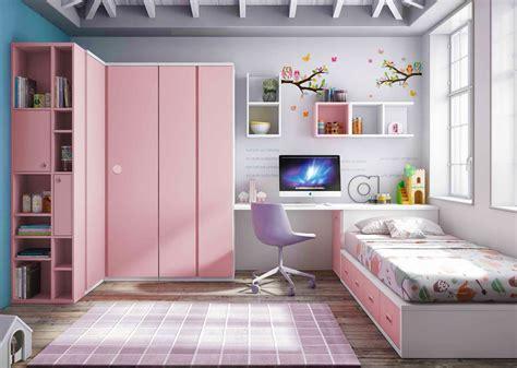 chambre complet chambre enfant complete à personnaliser au choix