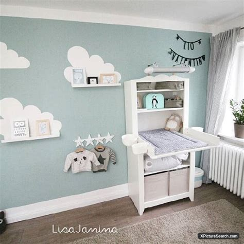 Wandfarben Kinderzimmer Jungs by Wandfarbe Kinderzimmer Junge Kinderzimmer Ideen