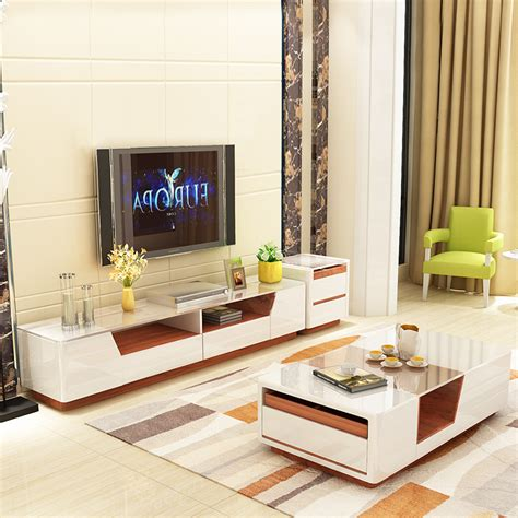 tv stand coffee table end table set coffee table and tv stand set lumisource tv stands