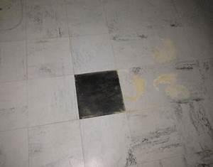 Vinyl Asbest Platten : asbestentfernung asbestsanierung u c e h ckert gmbh berlin ~ Buech-reservation.com Haus und Dekorationen