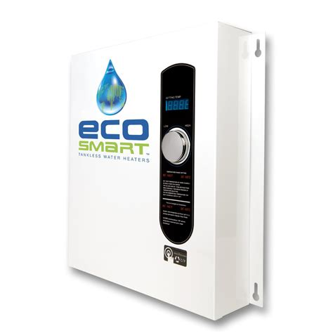 13 Best Tankless Water Heater Reviews (2018) Gas & Electric