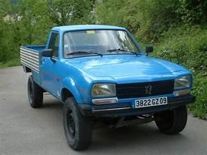 504 Peugeot Pick Up : peugeot 504 pickup 4x4 dangel peugeot pinterest peugeot peugeot france et cars ~ Medecine-chirurgie-esthetiques.com Avis de Voitures