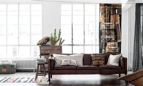 H&m Home Decor Locations : Mishmash Home Decor Collections