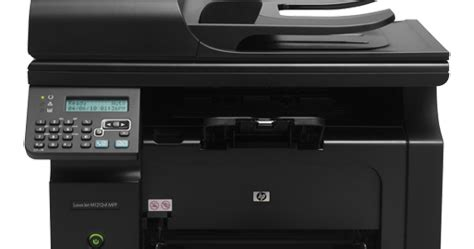 The minimum system requirements include a powerpc and intel core processor and 256 mb of ram. Download Hp Laserjet Professional M1212nf Mfp Driver - entrancementconcepts