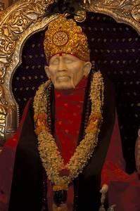 Shirdi Sai Baba... Shirdi Sai