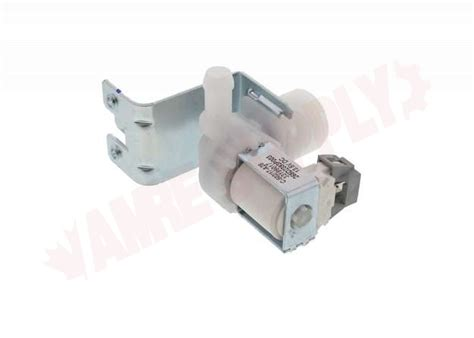 wgf ge dishwasher water valve assembly amre supply