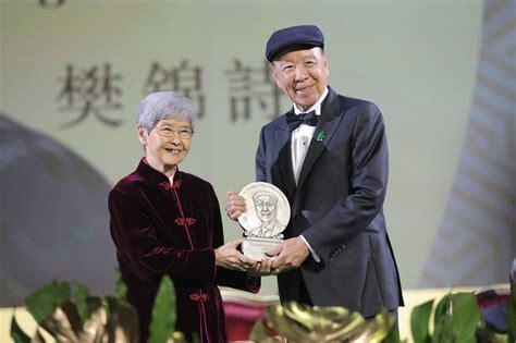 meet  winners    lui che woo prize tatler hong kong