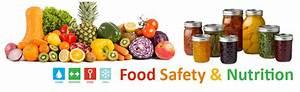 Food Safety  U0026 Nutrition  U2013 Outagamie County