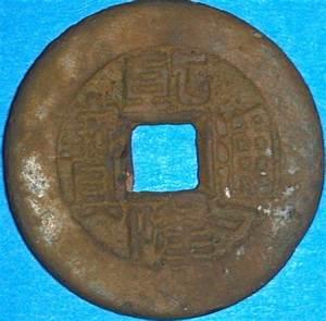 Xp Metal Detectors Americas