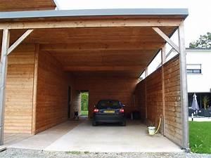 Maison Bioclimatique Passive : habitation bioclimatique bbc 2010 nc atelier architecture verte ~ Melissatoandfro.com Idées de Décoration