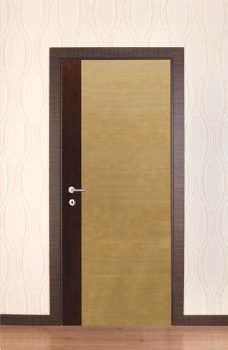 Bedroom Doors Sizes by Bedroom Door Size Dimension Width 27 And 42 And