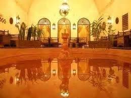 effetti benefici bagno turco bagno turco complementi arredo giardino bagno turco
