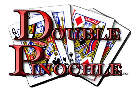 Free Deck Pinochle by Pinochle Deck 28 Images Pinochle Card