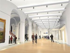 New-York Historical Society Clears the Stage to Tell the ...