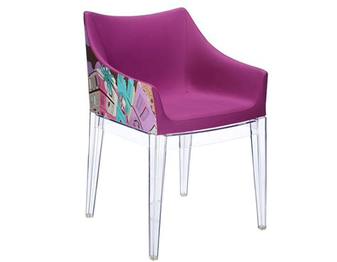 Madame Chair World Of Emilio Pucci Edition Hivemoderncom
