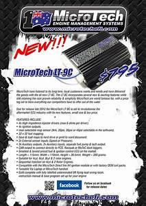 New Lt9c - Rx7club Com