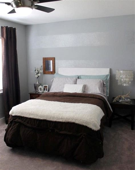 small bedroom design trends  accent wall color ideas pictures   images