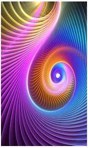 3D abstract fractal r wallpaper | 1920x1200 | 67184 ...