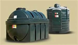 Cuve Fuel Double Paroi : cuves a carburants tous les fournisseurs cuve a fuel cuve a fioul cuve a mazout cuve ~ Melissatoandfro.com Idées de Décoration