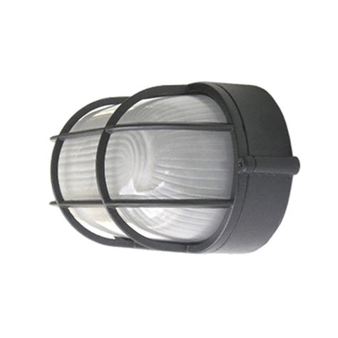 tp lighting outdoor low voltage wall lighting l