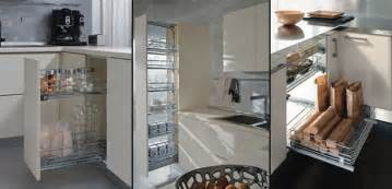 kitchen furniture accessories a window in a small kitchen with using kitchen cabinet