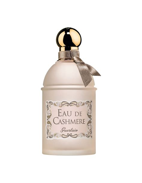 parfum pour le linge eau de guerlain 78 12 eaux de linge pour innover rituel parfum