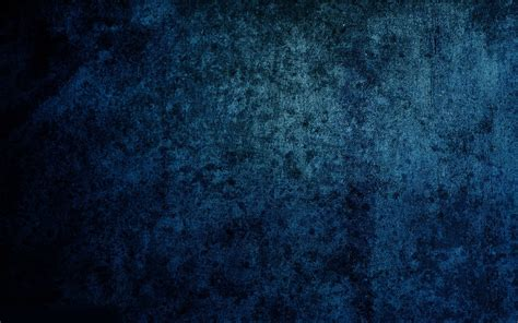 27+ Grunge Backgrounds ·① Download Free Stunning High