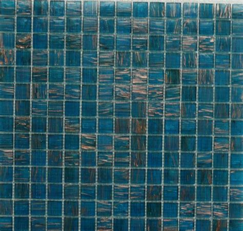 carrelage sol bleu turquoise chaios