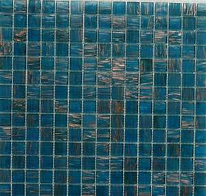 carrelage sol bleu turquoise chaioscom With carrelage adhesif salle de bain avec guirlande de led