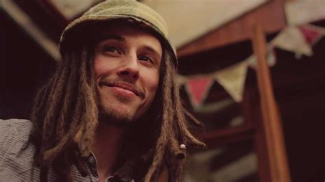 "Jp Cooper ""the Only Reason"" Youtube"