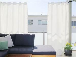 Bodenbeläge Balkon Außen : balkon vorhang shop jj11 hitoiro ~ Lizthompson.info Haus und Dekorationen