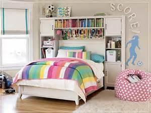 tween bedroom ideas bloombety fancy cool room ideas for cool room ideas for