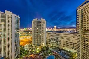 Turnberry Place Condos in Las Vegas for Sale - Las Vegas ...