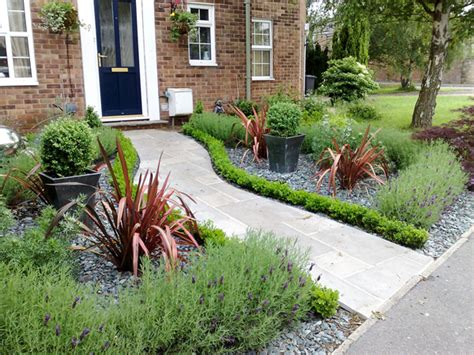 front gardens 10 ways to give a great impression with your garden jersey plants direct blog