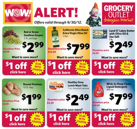 promotion cuisine grocery coupons 4 by the way this is a coupons added