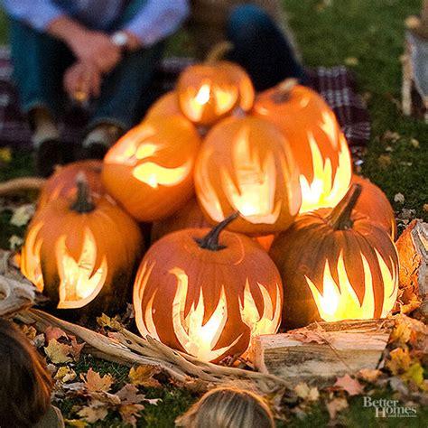 decorated pumpkins photos 30 tips for decorating your halloween pumpkins