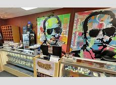 Google Business View now goes inside Colorado pot shops