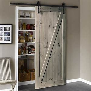 best 25 barn doors lowes ideas on pinterest bedroom With barn doors at lowe s