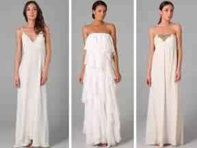 wedding dresses for second wedding casual second wedding dresses vnay dresses trend