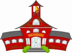 Image result for school house