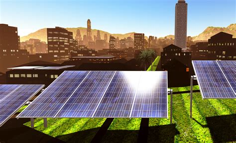 in solar how cheap does solar power need to get before it takes