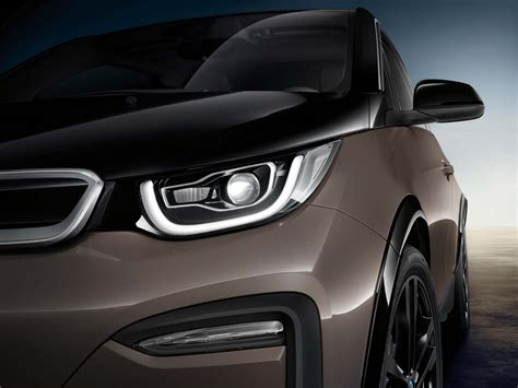 bmw  rumored   bmw daimler joint project