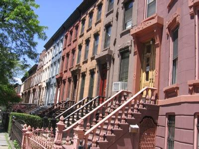 bed stuy bed stuy truly a new york novel by ruthie