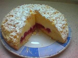 Dr Oetker Philadelphia Torte Rezept : gebackenes und desserts versuche fotoalbum kochen ~ Lizthompson.info Haus und Dekorationen
