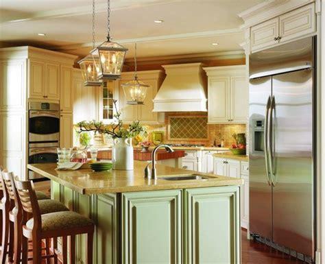 Cobblestone Cabinets   Michigan's Premier Kitchen and Bath
