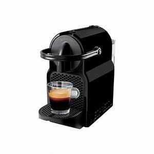 Detartrage Nespresso Achat Vente Detartrage Nespresso