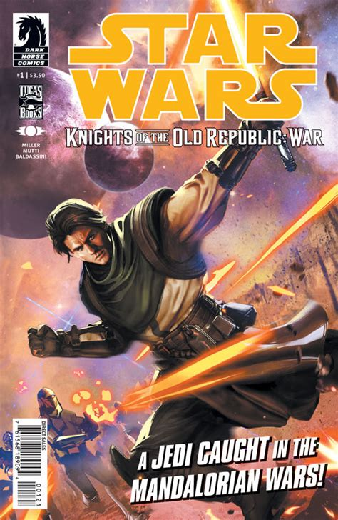 star wars knights    republicwar  dave