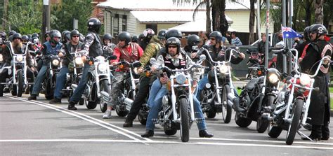 Hells Angels Mc Poker Run