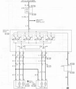 Electrical Wiring Mitsubishi Lancer Wiring Diagram